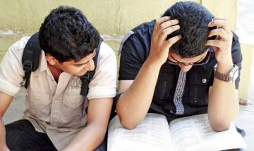 CBSE Class 10th Result: Central Board of Secondary Education not to declare result today