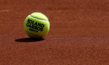 2017 French Open: Raja-Sharan pair overcome stiff challenge from Marach-Pavic to march into men's doubles pre-quarterfinals