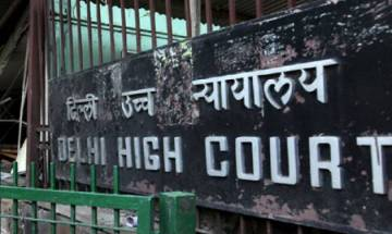 Dengue, chikungunya: Delhi High Court issues notices to MCD commissioners on lack of cleanliness