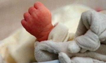 Medical Miracle! 18 miscarriages in 20 years: Agra woman gives birth to baby boy