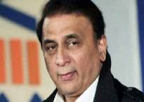 'Baffled' Sunil Gavaskar hits back at Ramchandra Guha's 'conflict of interest' accusation