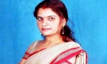 Bhanwari Devi murder case: Jodhpur court sends Indira Bishnoi to CBI custody