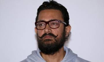 Thugs Of Hindostan: Aamir Khan made RECORD-BREAKING condition for this Aditya Chopra production