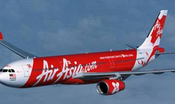 Hurry up! AirAsia is giving big discount on flight tickets