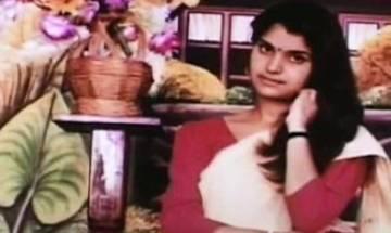 Bhanwari Devi murder case: ATS arrests accused Indira Bishnoi from Madhya Pradesh