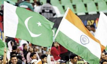 CT 2017 | India vs Pak: More than billion people to watch Year's biggest cricket encounter; 'Men in Blue' start as favourites