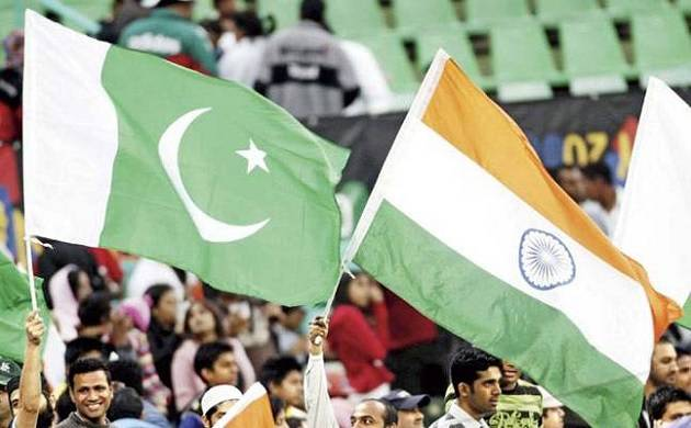 India vs Pak: More than a billion people to watch the marquee clash (representative image)