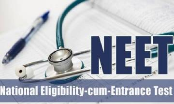 Fresh petition filed in Madras High Court to cancel NEET 2017-18