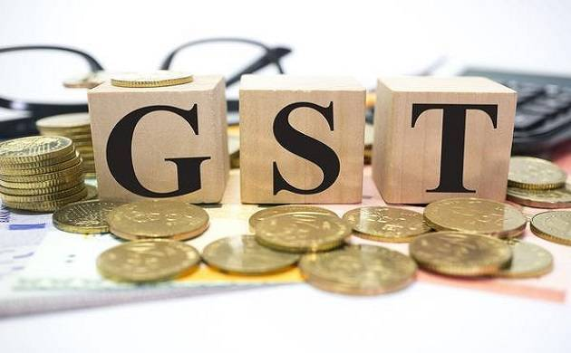 Mizoram may not fully implement GST on July 1 due to poor internet: Minister