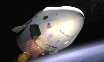 SpaceX Dragon launch: Cargo reaching NASA's ISS today, carries Chinese experiment for the first time
