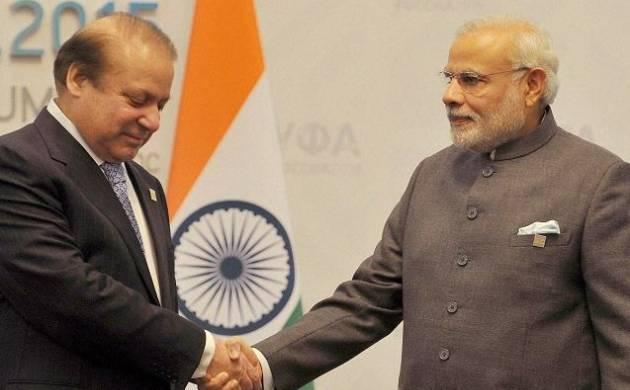 SCO Summit 2017: Modi to share dais with Sharif, Xi Jinping in Astana on June 8-9