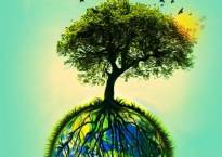 World Environment Day: Yogi Adityanath Govt to plant trees along 1000-km stretch on Ganga River from Haridwar to Ballia