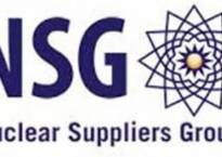 Days before SCO summit, China terms India's NSG bid 'more complicated'