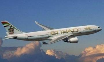 Gulf Arab rift: UAE's Etihad airways to suspend operations to Qatar as 4 nations cut off diplomatic ties to Doha