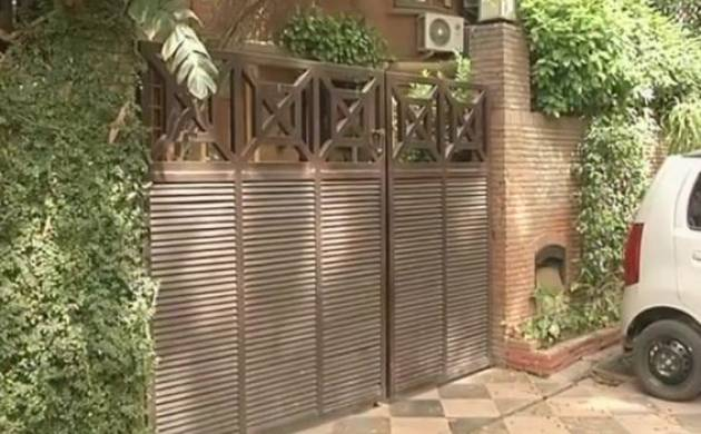 CBI raids NDTV co-founder Pronoy Roy's residences, registers case for causing loss to ICICI Bank (ANI Image)