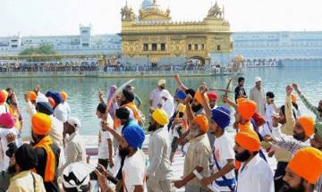 Operation Bluestar anniversary: Balwant Singh Rajoana asks Sikh leaders, religious organisations to maintain peace
