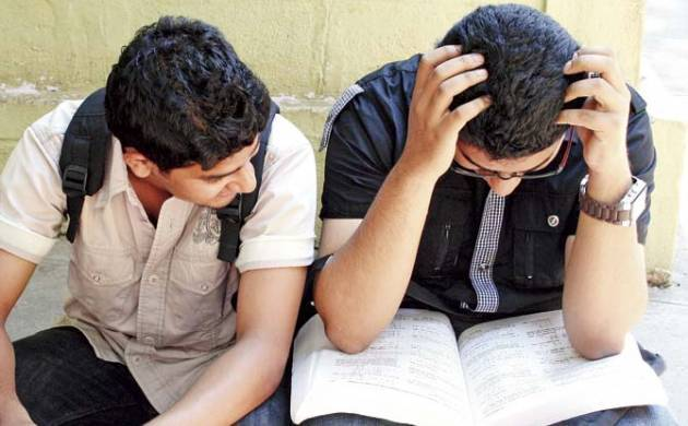 CBSE results 2017: Some class X students in Mumbai yet to receive marks
