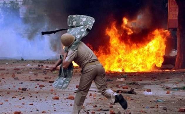 Muzaffarnagar: One killed, six injured in clash between two communities