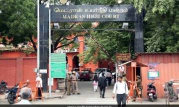 TANUVAS Recruitment: Madras High Court issues notice to authorities against selection process