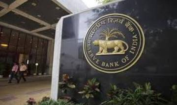 RBI projects retail inflation to dip between 2-3.5 per cent in first half FY 2018