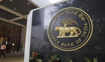 RBI reduces standard assets provisions to 0.25 per cent, risk weights on lending to make new home loans cheaper