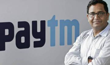 Paytm boss Vijay Shekhar Sharma to buy Rs 82 crore plush residential property in Lutyens' Delhi