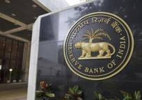RBI lowers economic growth forecast for current fiscal to 7.3 per cent; hopes remonetisation would pick-up in consumer spending