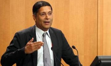 Arvind Subramanian: Economic situation warrants easing of rates