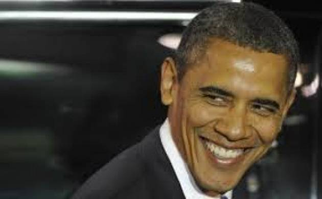 Barack Obama joins Twitter's elite club of 90mn followers with Katy Perry, Justin Bieber; Modi 3rd most followed among 'world leaders'