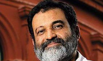 T V Mohandas Pai: IT companies may recruit M.Tech engineers only in future