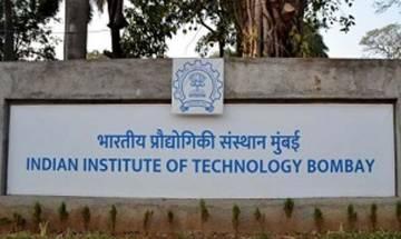 IIT-Bombay enters into World's top 200 universities club after IIT Delhi and IISc