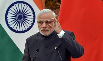 PM Modi at SCO summit: India to be admitted as full member, possible meeting with Xi Jinping and other things to watch out for
