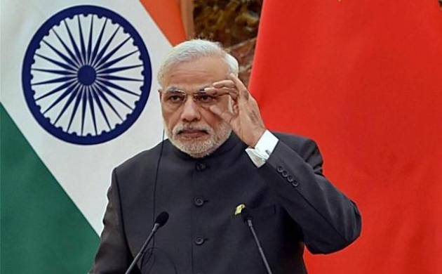 PM Modi at SCO summit: India to be admitted as full member, possible meeting with Xi Jinping and other things to watch out for (PTI Photo)