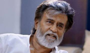 Court seeks petition against Rajinikanth upcoming flick 'Kaala @Karikalan'