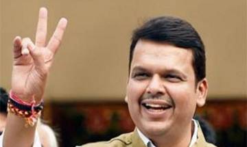 Maharashtra CM Devendra Fadnavis forms six-member ministers committee on farmers loan waiver