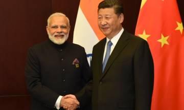 SCO Summit: PM Modi-Xi Jinping meeting seen as effort to repair ties hit by issues like NSG, China-Pakistan Economic Corridor