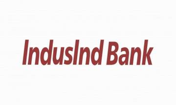IndusInd Bank signs agreement with Overseas Private Investment Corporation to raise USD 225 million loan