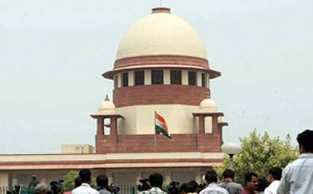 SC collegium likely to meet soon on appointment of CJs (Source: PTI)