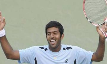 All India Tennis Association to recommend Rohan Bopanna's name for Arjuna Award post tennis star's exploits at French Open