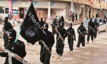 Indians believed abducted by IS in Iraq may be in Mosul: Kin