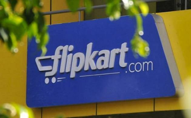Flipkart, Shopclues to give heavy discounts in sale offers