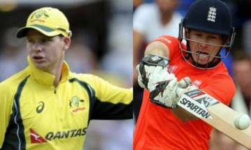 ICC Champions Trophy 2017 | Aus vs Eng: England beat Australia by 40 runs on Duckworth-Lewis method