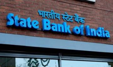 SBI says note ban has and may continue to result in slowdown