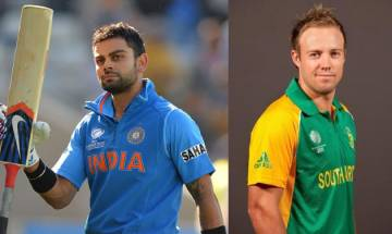 Champions Trophy 2017 India vs South Africa match preview | India and South Africa set to clash in must win encounter