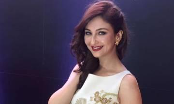 'Bhabhiji Ghar Par Hai' actress Saumya Tandon ROBBED in Istanbul