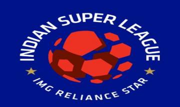 Indian Super League expanded to 10 teams, Bengaluru FC, Tata steel new entrants