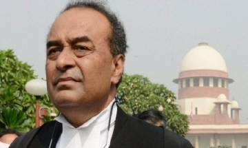 Attorney General Mukul Rohatgi asks govt not to consider him for reappointment to post