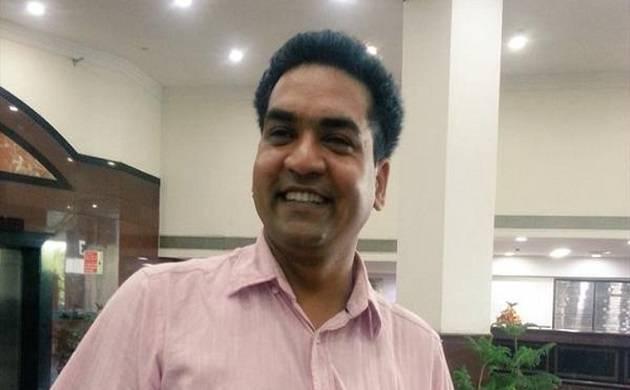Kapil Mishra: Number of anti-graft volunteers of Arvind Kejriwal join hands with me
