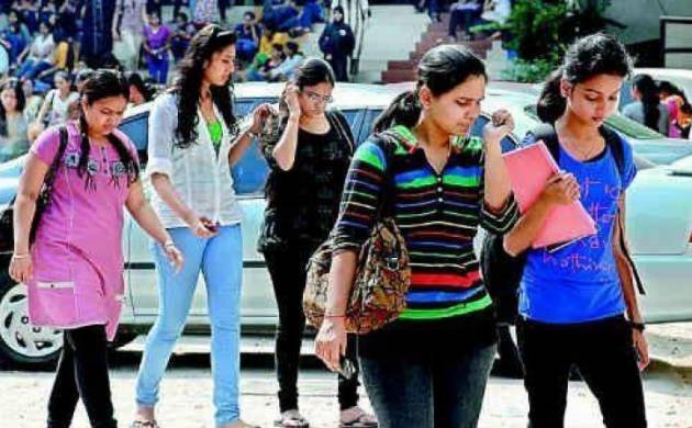 CBSE NEET Result 2017: Supreme Court to hear plea filed by Central Board of Secondary Education against the stay