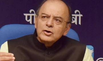 Reserve Bank of India's action on NPA resolution expected soon, says FM Arun Jaitley